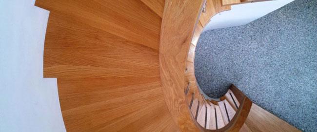Мебельный щит цена, где купить в Каменце-Подольском